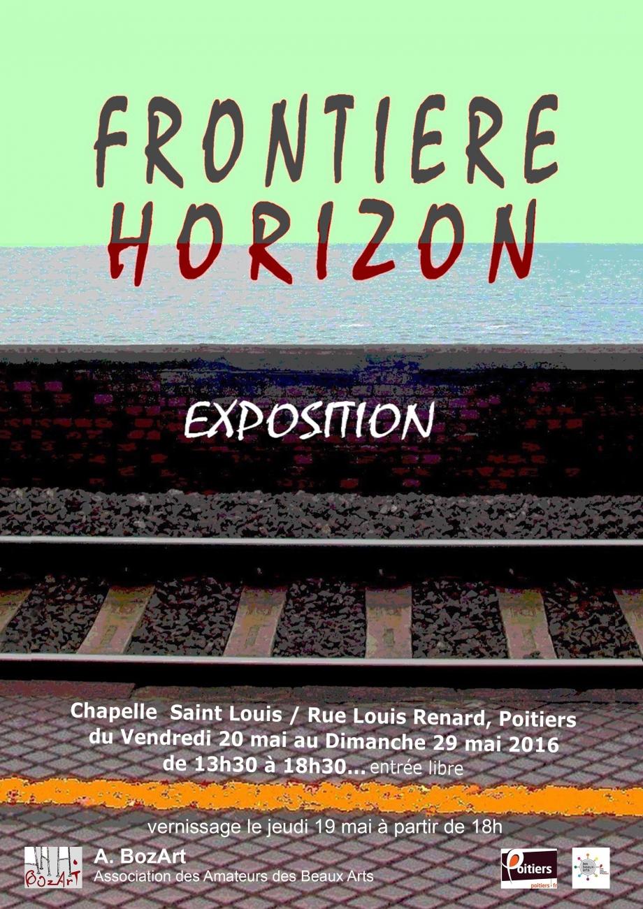 Frontière-Horizon  copie 1.jpg