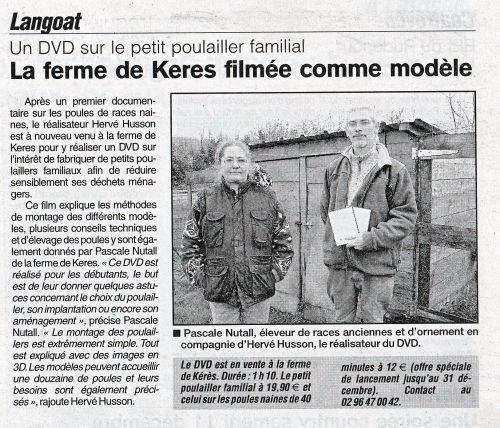 20100912 - Le Trégor