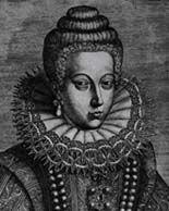 Marie de Midicis