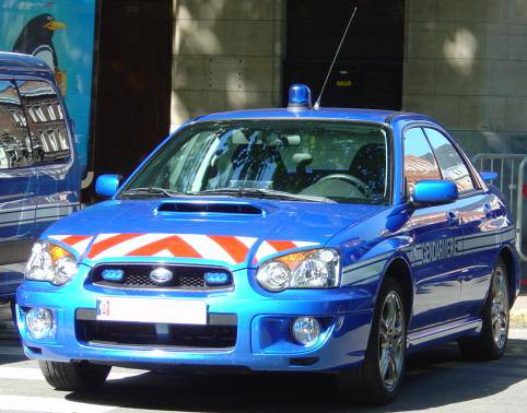 Subaru_Impreza_Gendarmerie_française.JPG