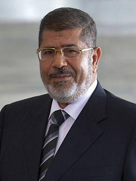 Mohamed_Morsi-05-2013.jpg