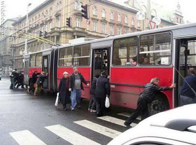 tramway_ecolo.jpg
