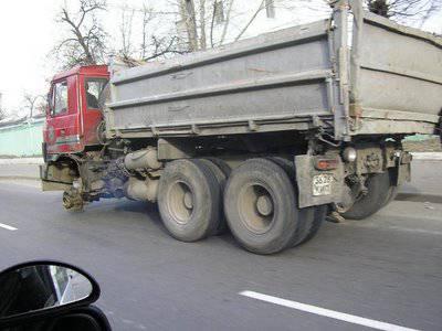 camion sans roue 4.jpg