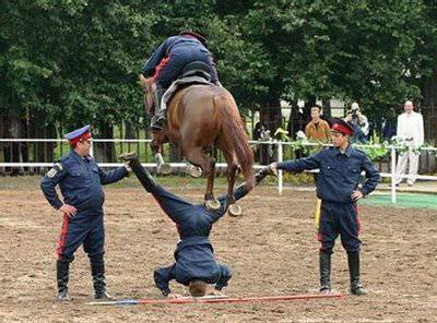 equitation.jpg