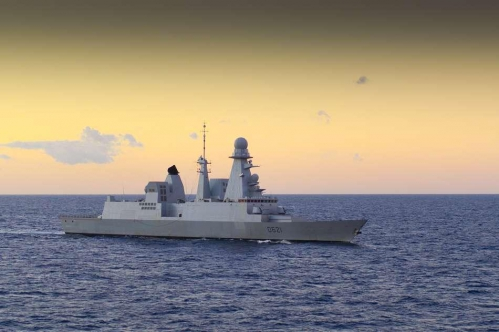05-la-fregate-de-defense-aerienne-chevalier-paul-en-levante-c-marine-nationale-christian-cavallo.jpg