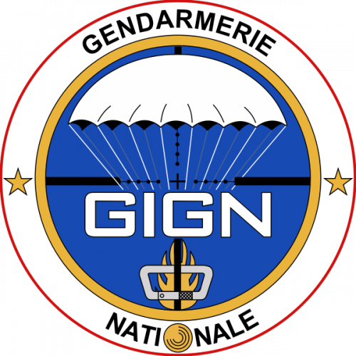 600px-Insigne_GIGN.svg.png