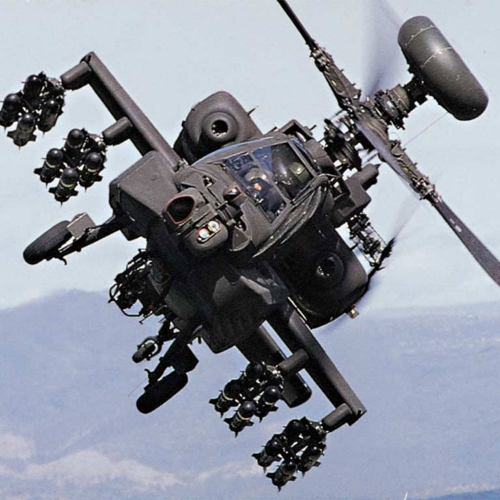 images-helicopteres-apache.jpg