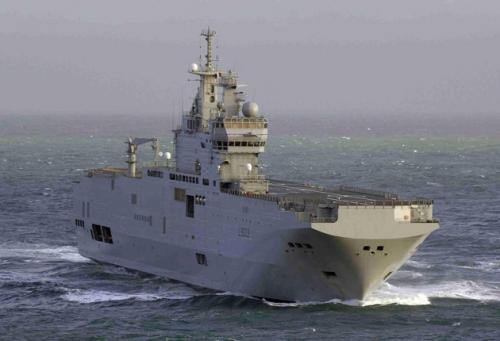 esdpa-2-French-Navys-Dixmude.jpg