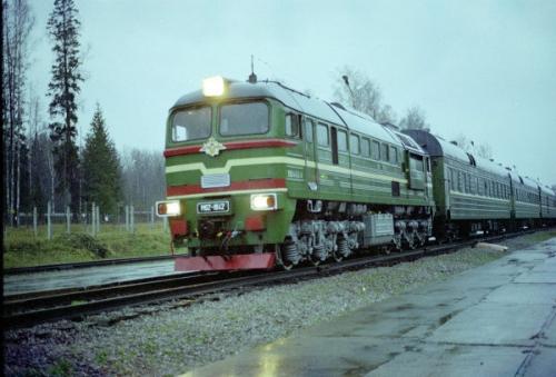 196371449.jpg