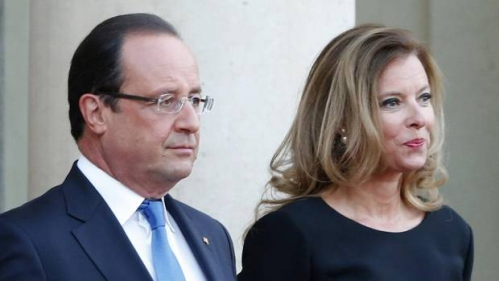 Hollande _France_Presidents_Sex_Life.JPG