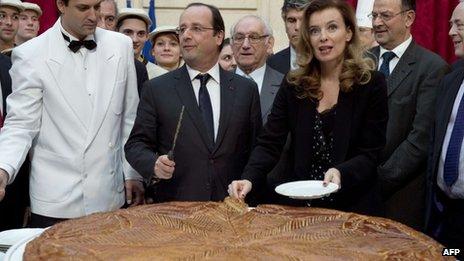 Hollande 4.jpg