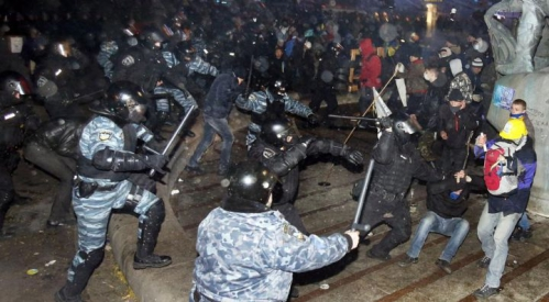 Kiev manifestation.jpg