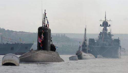 flotte-russe-de-la-mer-noire-photo-ria-novosti.jpg