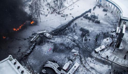 une-vue-des-manifestations-en-ukraine-le-22-janvier-2014.png