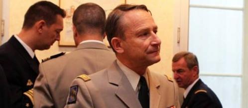 Général Pierre de villiers.JPG