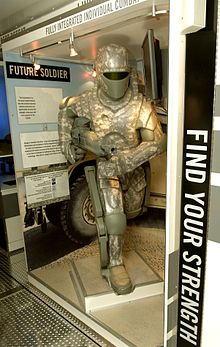 US_Army_powered_armor.jpg
