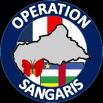 sangaris logo.png