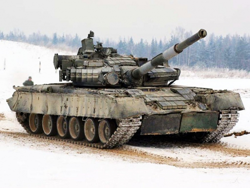 T80-Tank6.jpg