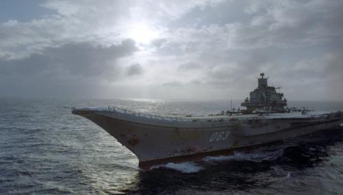 navire russe.jpg