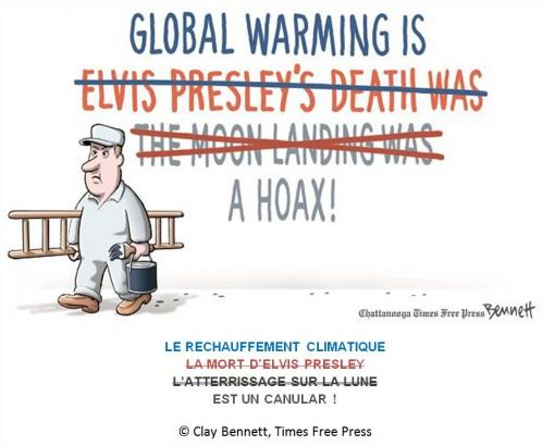 dessin-humour-rechauffement-climatique.jpg