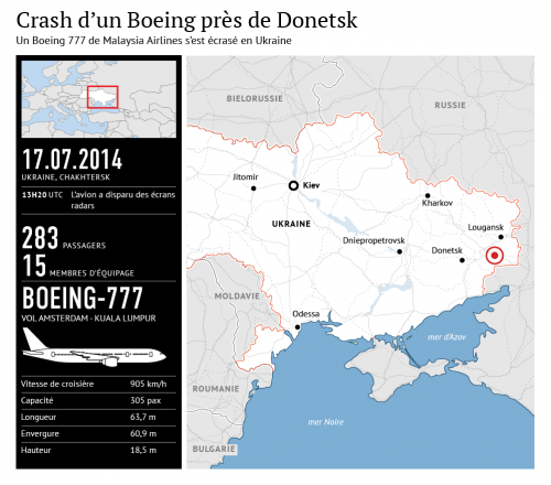 crash MH17.png