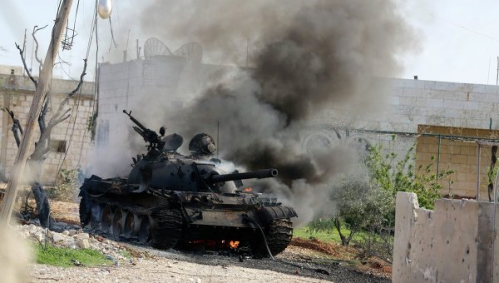 T 55 Syrie.jpg
