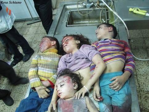enfants morts.jpg