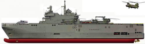 Navire_de_classe_Mistral_configure_pour_la_marine_canadienne_de_l'Otan[1].png