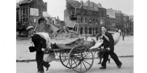 l'etrange-deprime-francaise-l-ecole-en-cause-comme-en-1940.jpg