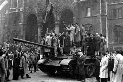 budapest1956 1.jpg