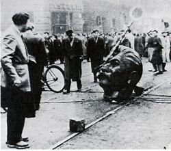 Budapest1956 4.jpg