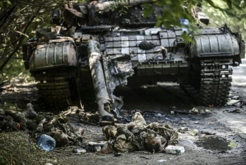 Ukraine-combats-fratricides-aux-abords-de-Donetsk_article_popin.jpg