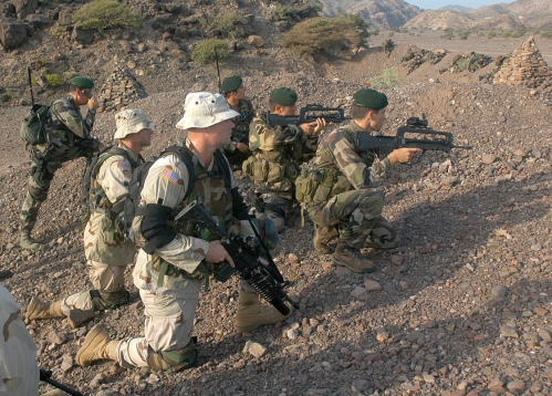 Operation_Enduring_Freedom_-_djibouti2.jpg