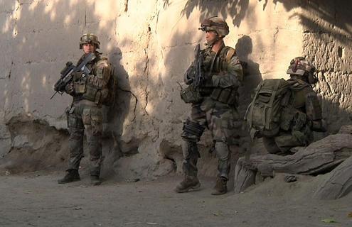 commandos_afghanistan.jpg