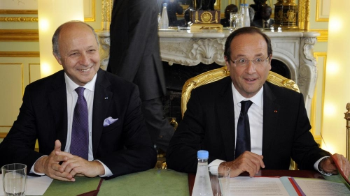 hollande fabius.jpg