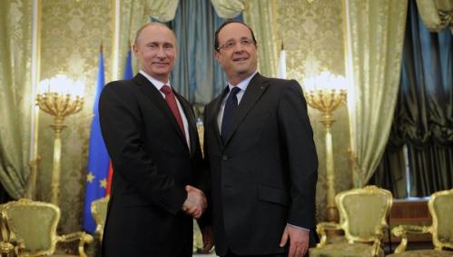Hollande pouitine.jpg