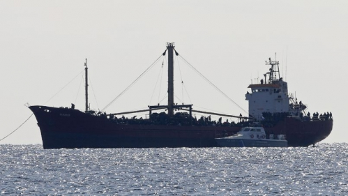 Flux migratoire cargo clandestin.jpg