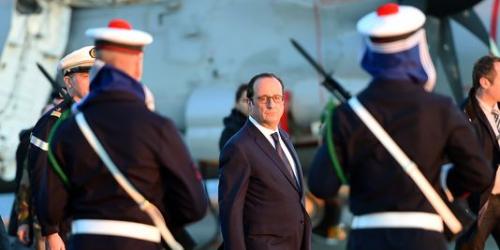 Hollande armée.jpg