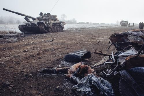 guerre en ukraine 4.jpg
