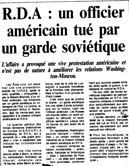 article du Figaro.png