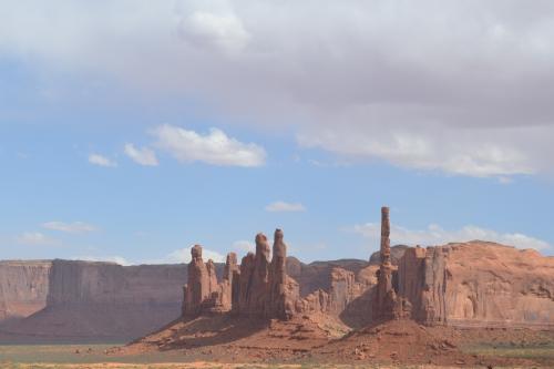 vers gran cayon (4).JPG