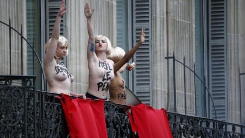 Femen le pen.jpg