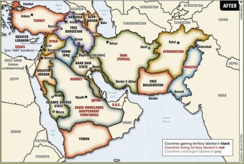 EIIL-IRAK2.jpg