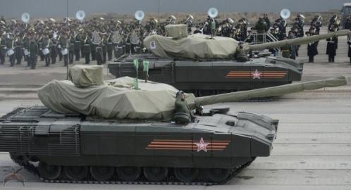 T 14 Armata-600x325.jpg