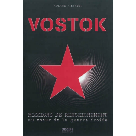 Vostok.jpg