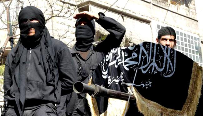 Rebelles_al-Nosra_AFP_Mahmud_Al-Halabi-5d14b.jpg