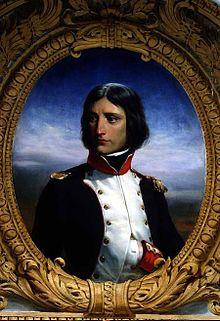 Napoleon_Bonaparte_Lieutenant-Colonel_1792.jpg