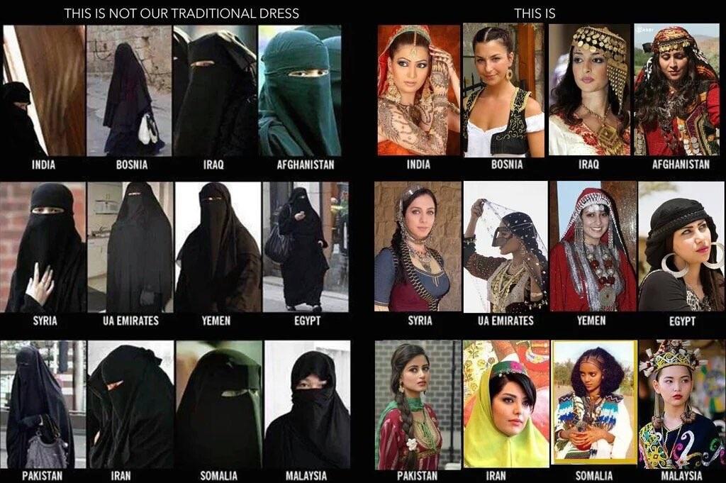 femmes niqab jpeg.jpg
