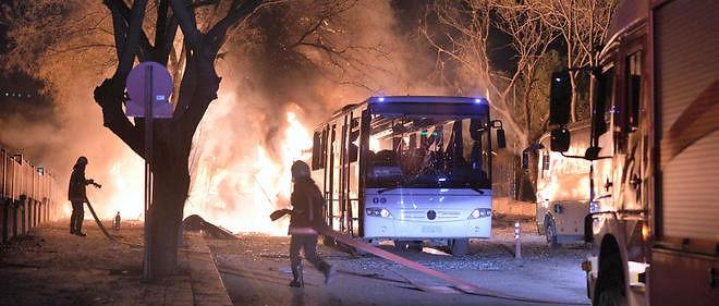 attebnta d'Ankara.jpg