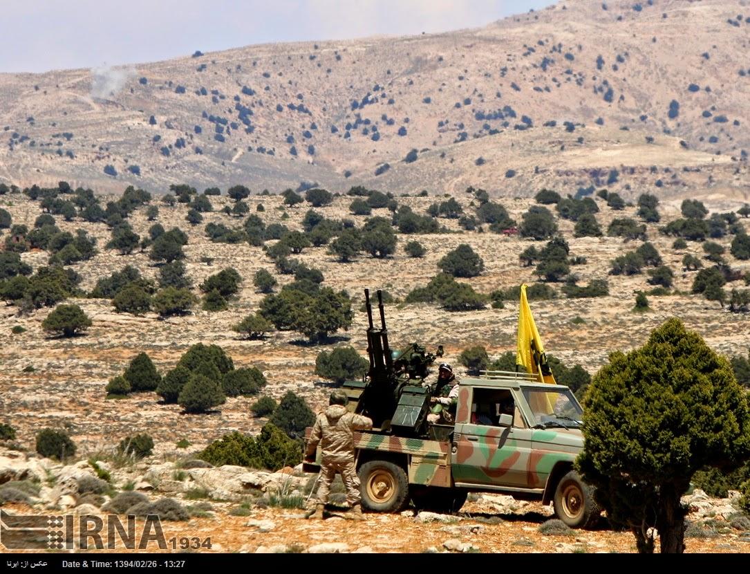 tyota Hezbollah.jpg